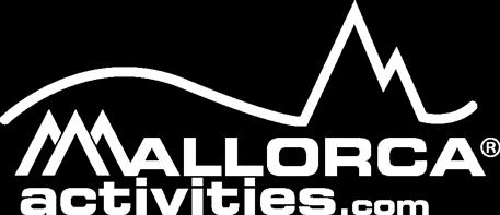 Mallorca Activities